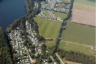 Camping Salemer See