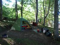 img Camping Le Bosquet