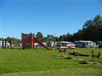 Marivold camping