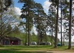 Norraryd Camping