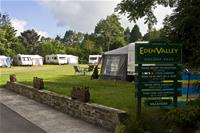 img Eden Valley Holiday Park