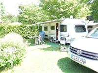 img Camping Schatzlmühle