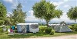 Camping Caravaning Le Coin Tranquille
