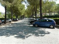 img Camping Valle Gaia & Residence La Casetta