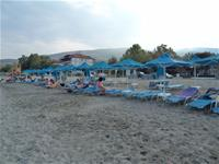 img Camping Arion