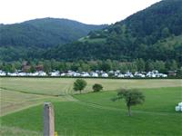 img Camping Münstertal
