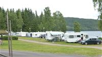img Torsby Camping