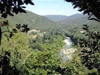 img Camping Cevennes-provence