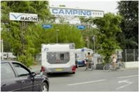 © Homepage www.macon-tourism.com/uk/camping.htm