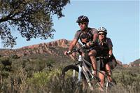 camping france esterel caravaning sport nature