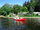 Camping Linkenmühle