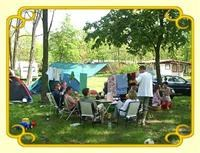 © Homepage www.camping-pahna.de