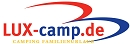 logo Lux-Camp