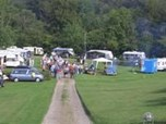 Blommehaven Camping Dcu