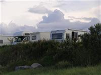 img North Beach Caravan & Camping Park