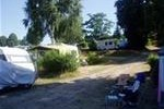 Camping am Lütauer See