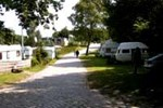 Camping Falckenstein