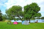 Camping Am Kluger See