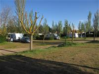 img Camping Cubillas