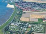 img Nordsee-Camp Norddeich