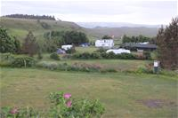 img Hadrian's Wall Caravan and Camping Site