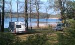 Campingpark & Wohnmobilhafen Am Gr. Lausiger Teich