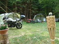 See more at:  http://www.motorbike-camping.com/gallery.php