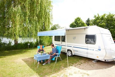 (c):www.camping-hannover.de