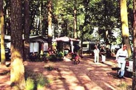 campingplatz schwarzhorn location. Black Bedroom Furniture Sets. Home Design Ideas