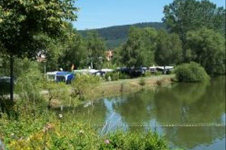 (c):http://www.malsfeld.eu/w3a/cms/Freizeit-Tourismus/Camping-Schwimmbad/index.68144.html;jsessionid=865523650DF7055E339B4ED9CD548B1D