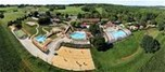 "Village Vacances - Camping Club ""La Bouquerie"""