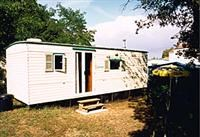 © Homepage www.campingpacific.com/