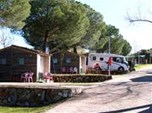 Camping Caceres