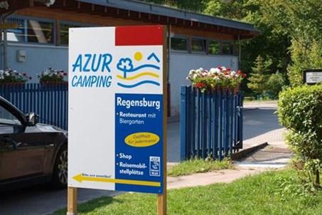0b686650a76b8d AZUR Camping Regensburg