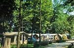 Camping Nord-West