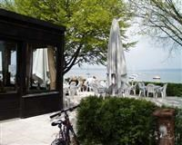 © Homepage www.camping-ammersee.de/