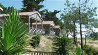 http://www.camping-vagues-oceanes.com/camping-vendee/bellevue.html