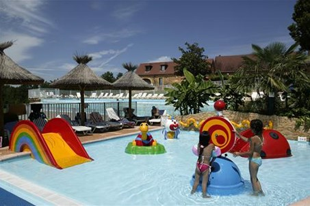 http://www.camping-vagues-oceanes.com/camping-dordogne/linotte.html
