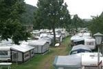 Camping Karlstadt am Schwimmbad