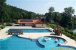 Camping Georgenthal
