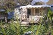 Mobile home 4/6 places colline
