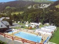 © Homepage www.camping-oree-des-monts.com/