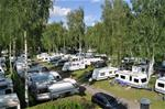 img DCC Camping Kladow