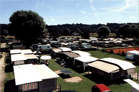 Bildquelle: http://www.camping-haselfurth.de/camping.php
