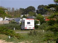 © Homepage www.campingsourderie.com/