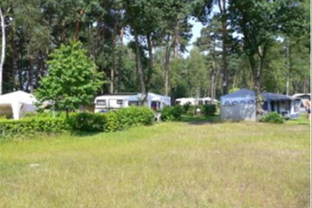 http://www.campingfreunde-gorinsee.info/8.html