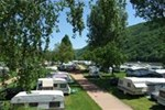 Camping Pommern