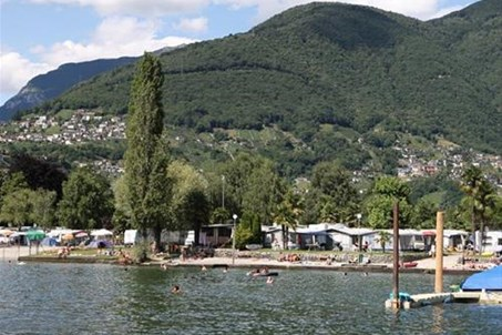Bildquelle: http://www.camping-rivabella.ch/imgs_gallery/index.html