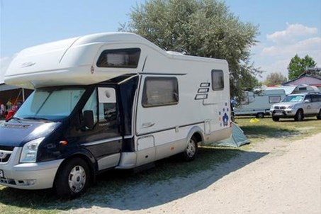 Quelle: http://www.camping-s.ro/camping-s-in-imagini-dsc-9514-jpg.html