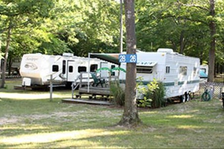 Bildquelle: http://www.hideawaycampground.com/seasonal.php
